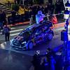 ogier s ingrassia j (fra) ford fiesta RS WRC+ n°1 2017 RMC (JL)-07