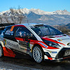 latvala jm anttila m (fin) toyota yaris WRC+ n°10 2017 RMC (JL)-03
