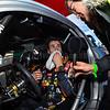 sordo d marti m (esp) hyundai I20 WRC+ n°6 201 7portrait RMC (JL) -01