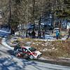 hanninen j lindstrom k (fin) toyota WRC+n°11 2017 RMC (JL)-010