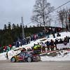 ogier s ingrassia j (fra) ford fiesta RS WRC+ n°1 2017 RMC (JL)-028