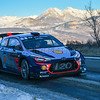 neuville t gilsoul n (bel) hyundai I20 WRC+ n°5 2017 RMC (JL)-02