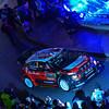 lefebvre s moreau g   (fra) citroen C3 WRC+ n°8 2017 (JL)-07