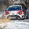 latvala jm anttila m (fin) toyota yaris WRC+ n°10 2017 RMC (JL)-010