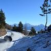 ogier s ingrassia j (fra) ford fiesta RS WRC+ n°1 2017 RMC (JL)-011
