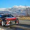 lefebvre s moreau g   (fra) citroen C3 WRC+ n°8 2017 (JL)-02