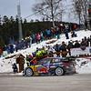 ogier s ingrassia j (fra) ford fiesta RS WRC+ n°1 2017 RMC (JL)-027