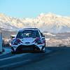 latvala jm anttila m (fin) toyota yaris WRC+ n°10 2017 RMC (JL)-05