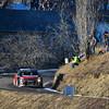 lefebvre s moreau g   (fra) citroen C3 WRC+ n°8 2017 (JL)-01