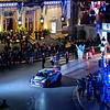 neuville t gilsoul n (bel) hyundai I20 WRC+ n°5 2017 RMC (JL)-05