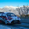 hanninen j lindstrom k (fin) toyota WRC+n°11 2017 RMC (JL)-02
