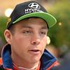 paddon h kennard j (nz) hyundai I20 WRC +n°4 2017 portrait RMC (JL)-01