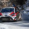 hanninen j lindstrom k (fin) toyota WRC+n°11 2017 RMC (JL)-09