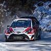latvala jm anttila m (fin) toyota yaris WRC+ n°10 2017 RMC (JL)-012