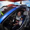 ogier s ingrassia j (fra) ford fiesta RS WRC +n°1 2017 portrait RMC (JL) -03