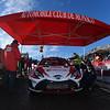 latvala jm anttila m (fin) toyota yaris WRC+ n°10 2017 RMC (JL)-018