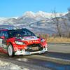 breen c martin s (irl gbr) citroen DS3 WRC n°14 2017 (JL)-02