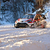 latvala jm anttila m (fin) toyota yaris WRC+ n°10 2017 RMC (JL)-023