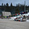 latvala jm anttila m (fin) toyota yaris WRC+ n°10 2017 RMC (JL)-030