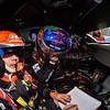 neuville t gilsoul n (bel) hyundai I20 WRC+ n°5 2017 RMC (JL) portrait-02