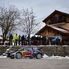 ogier s ingrassia j (fra) ford fiesta RS WRC+ n°1 2017 RMC (JL)-025