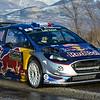 ogier s ingrassia j (fra) ford fiesta RS WRC+ n°1 2017 RMC (JL)--02