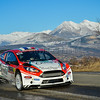 bouffier b giraudet d (fra) ford fiesta RS WRC n°40 portrait 2017 RMC (JL) -02