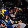 ogier s ingrassia j (fra) ford fiesta RS WRC +n°1 2017 portrait RMC (JL) -05