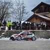 latvala jm anttila m (fin) toyota yaris WRC+ n°10 2017 RMC (JL)-028