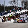 ogier s ingrassia j (fra) ford fiesta RS WRC+ n°1 2017 RMC (JL)-026