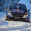 ogier s ingrassia j (fra) ford fiesta RS WRC+ n°1 2017 RMC (JL)-019