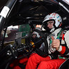 latvala jm anttila m (fin) toyota yaris WRC+ n°10 2017 portrait RMC (JL)-03