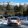 latvala jm anttila m (fin) toyota yaris WRC+ n°10 2017 RMC (JL)-026