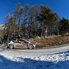 latvala jm anttila m (fin) toyota yaris WRC+ n°10 2017 RMC (JL)-015