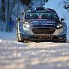 tanak o molder r (est) ford fiesta RS WRC + n°2 2017 RMC (JL)-09