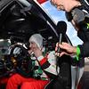 latvala jm anttila m (fin) toyota yaris WRC+ n°10 2017 portrait RMC (JL)-04
