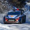 neuville t gilsoul n (bel) hyundai I20 WRC+ n°5 2017 RMC (JL)-08