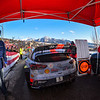 neuville t gilsoul n (bel) hyundai I20 WRC+ n°5 2017 RMC (JL)-014