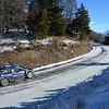 tanak o molder r (est) ford fiesta RS WRC + n°2 2017 RMC (JL)-06
