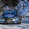 tanak o molder r (est) ford fiesta RS WRC + n°2 2017 RMC (JL)-05
