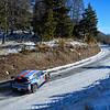 neuville t gilsoul n (bel) hyundai I20 WRC+ n°5 2017 RMC (JL)-011