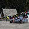 neuville t gilsoul n (bel) hyundai I20 WRC+ n°5 2017 RMC (JL)-018