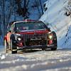 meeke k nagle p (gbr) citroen C3 WRC+ n°7 2017 RMC (JL)-04