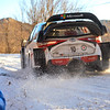 latvala jm anttila m (fin) toyota yaris WRC+ n°10 2017 RMC (JL)-025