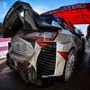 hanninen j lindstrom k (fin) toyota WRC+n°11 2017 RMC (JL)-011