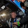 tanak o molder r (est) ford fiesta RS WRC + n°2 2017 portrait RMC (JL)-02