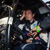 ogier s ingrassia j (fra) ford fiesta RS WRC +n°1 2017 portrait RMC (JL) -02