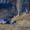 ogier s ingrassia j (fra) ford fiesta RS WRC+ n°1 2017 RMC (JL)--05