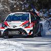 latvala jm anttila m (fin) toyota yaris WRC+ n°10 2017 RMC (JL)-011