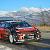 lefebvre s moreau g   (fra) citroen C3 WRC+ n°8 2017 (JL)-03
